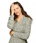 Maux de tête et chiropratique