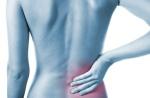 La chiropratique et les douleurs au bassin