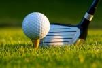 La chiropratique et le golf